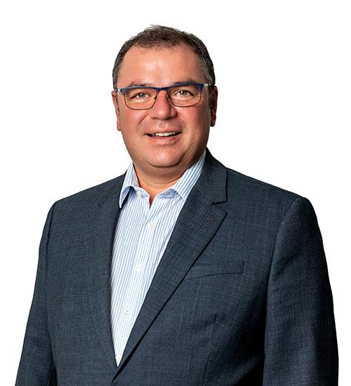 Ralf Esser - ABRE Steuerberater