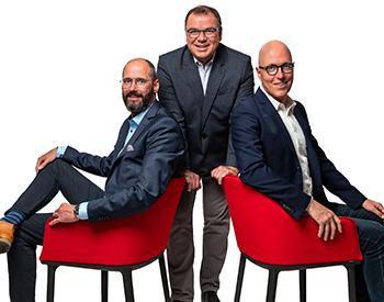 ABRE Steuerberater in Köln und Zülpich