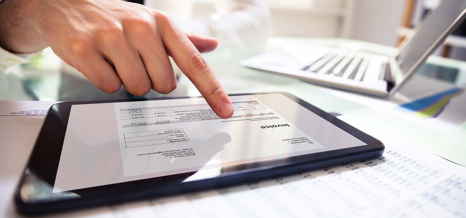 finanzbuchhaltung-steuerberater-koeln